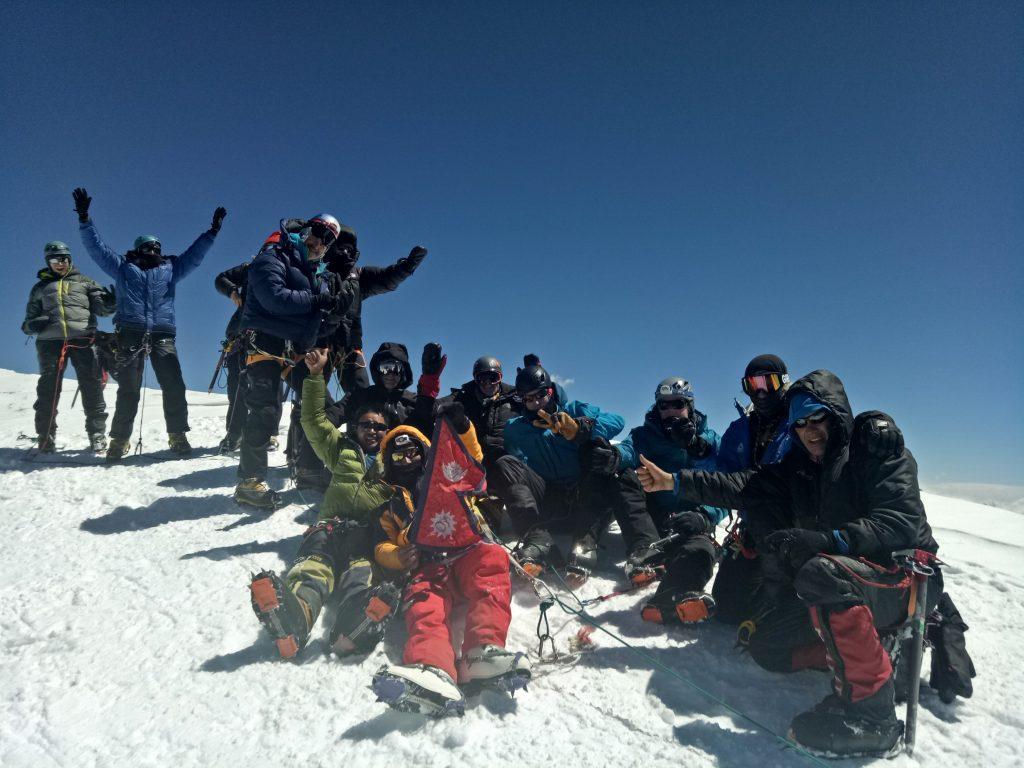 Mera peak (88)