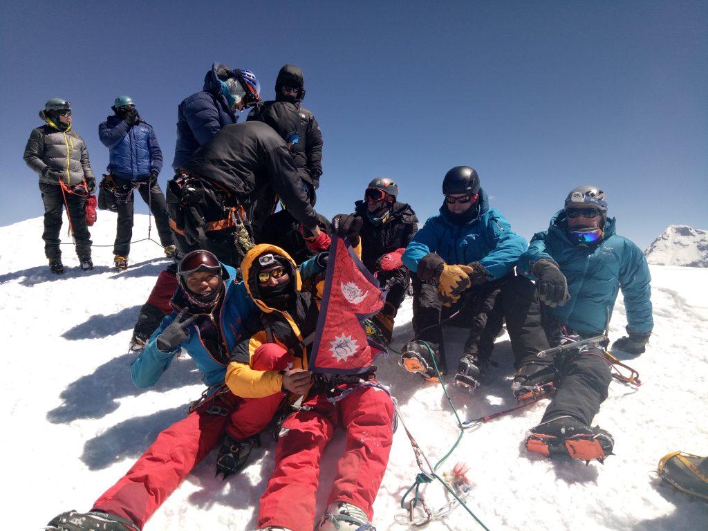 Mera peak (89)