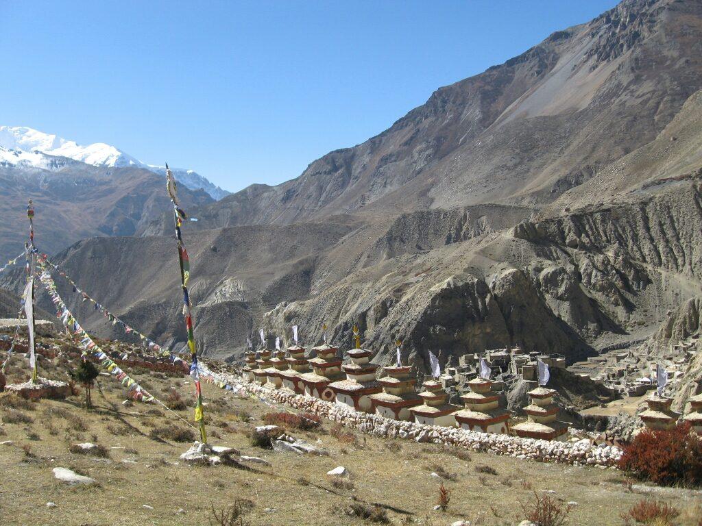 Mera peak (9)