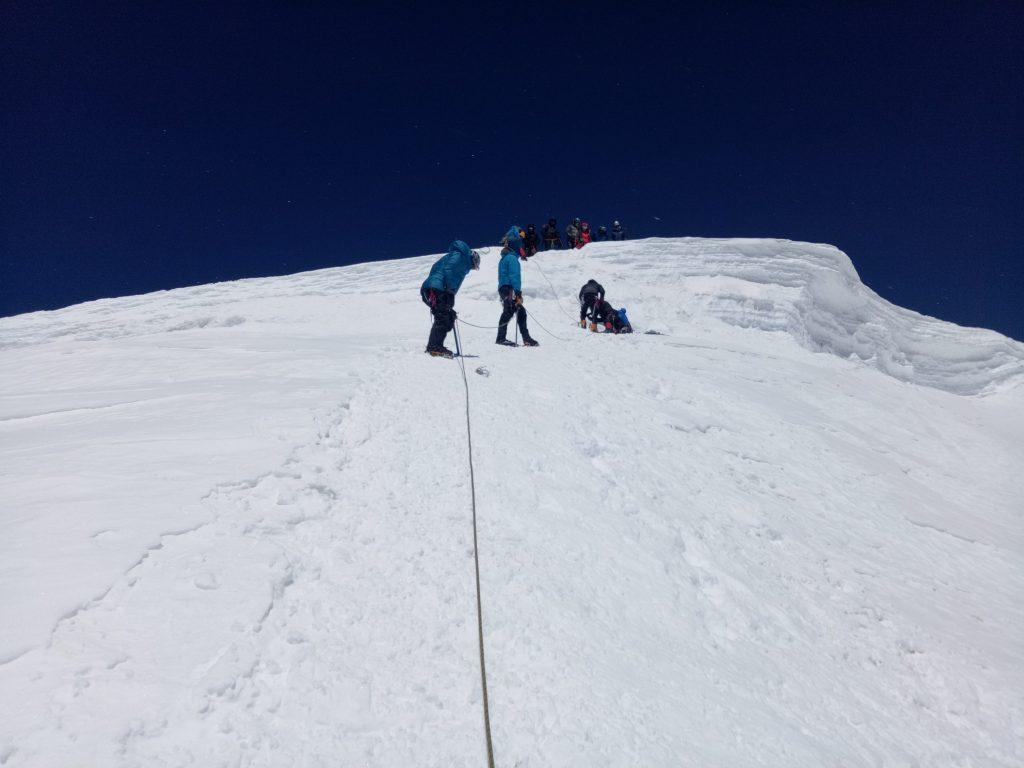 Mera peak (90)