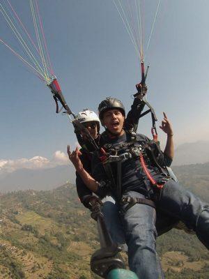 Paragliding 5 960x720