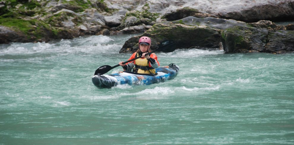Rafting 001