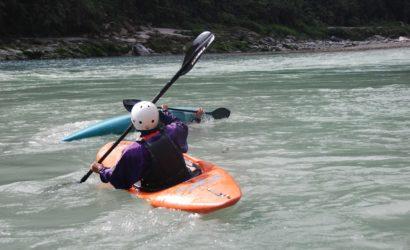 Rafting 004