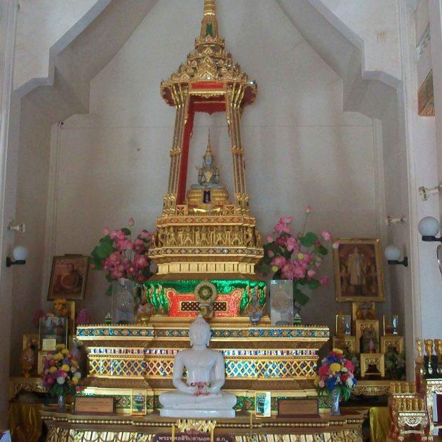 Buddhist lumbini tour 5