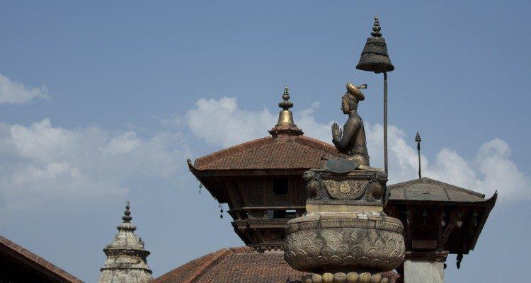 Kathmandu nagarkot dhulikhel tour 11