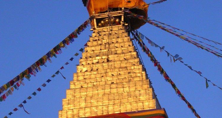 Kathmandu nagarkot dhulikhel tour 12