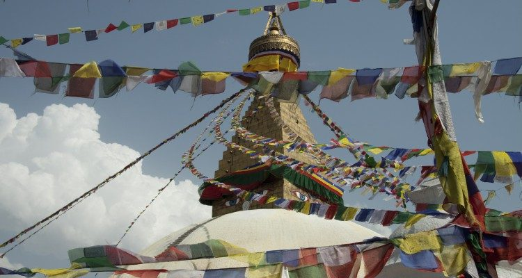 Kathmandu nagarkot dhulikhel tour 14