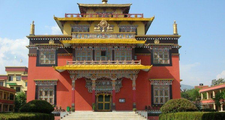 Kathmandu nagarkot dhulikhel tour 5