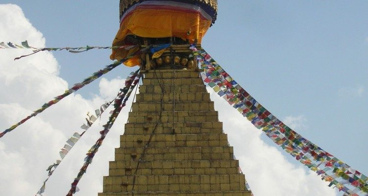 Kathmandu nagarkot dhulikhel tour 6
