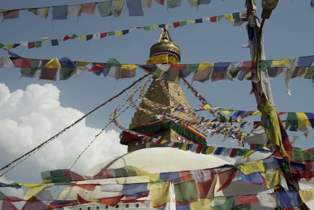 Kathmandu nagarkot dhulikhel tour 7