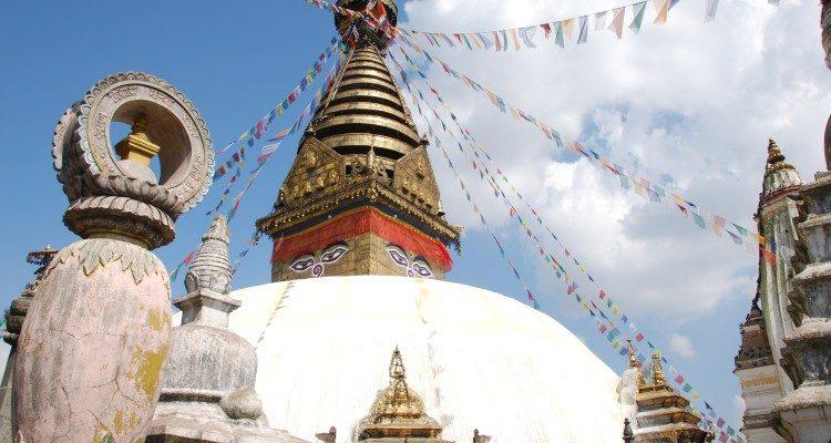 Kathmandu nagarkot dhulikhel tour 8