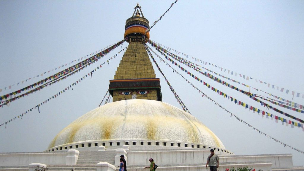 Kathmandu valley photography tour 15