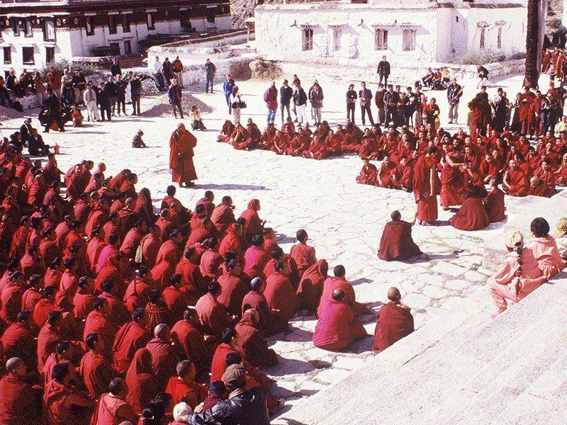 Mount kailash manasarovar tour 3
