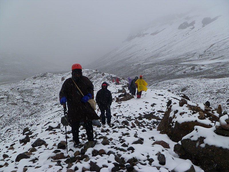 Mount kailash manasarovar tour 4