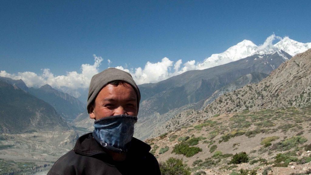 Upper dolpa trek 11