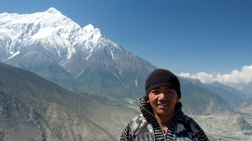 Upper dolpa trek 12