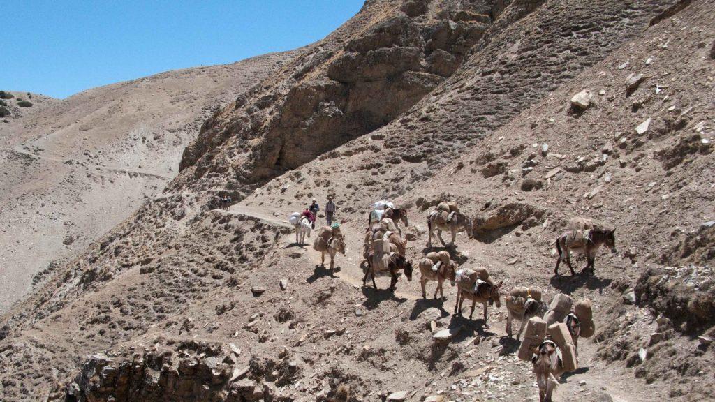 Upper dolpa trek 21
