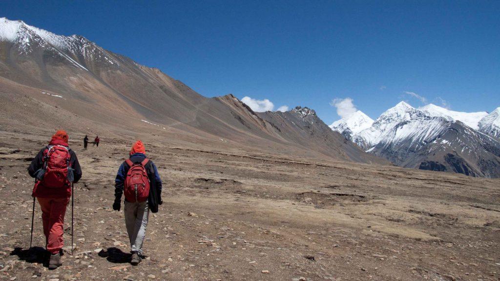 Upper dolpa trek 22
