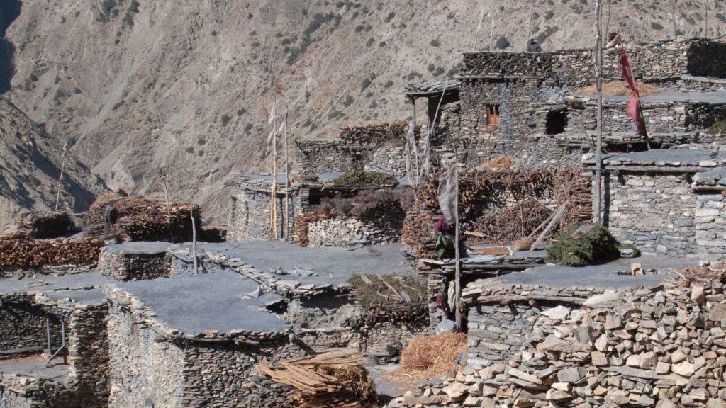 Upper dolpa trek 29