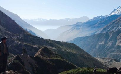 Upper dolpa trek 3