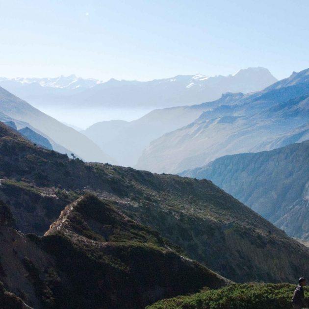 Upper dolpa trek 3