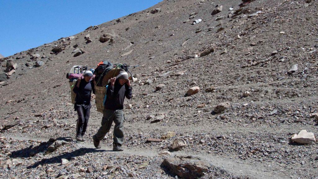 Upper dolpa trek 33