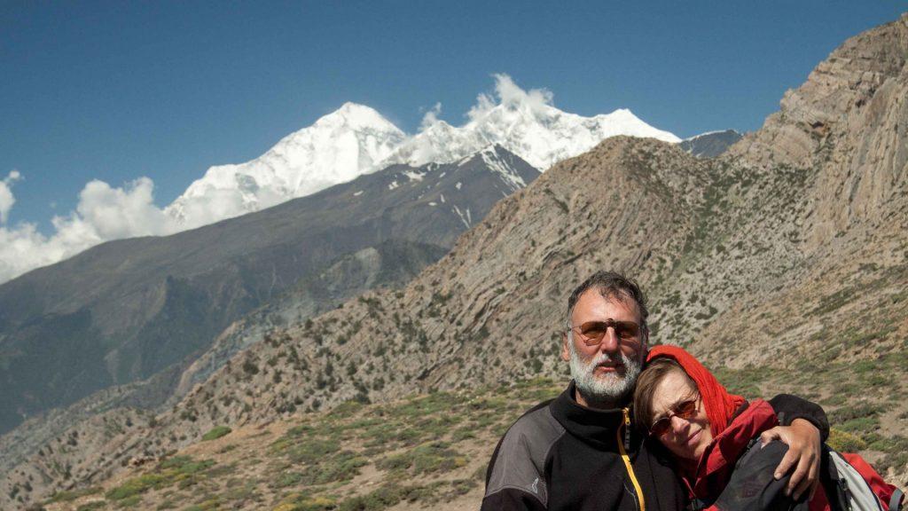 Upper dolpa trek 36