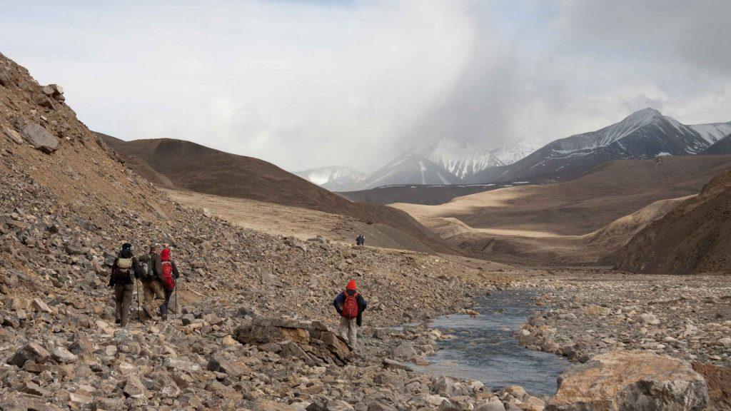 Upper dolpa trek 37