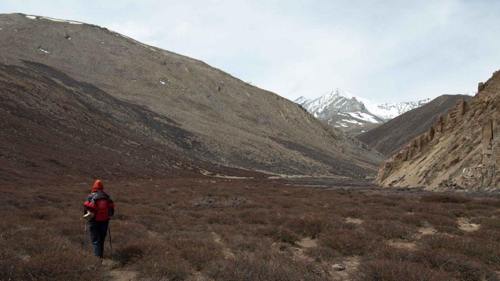 Upper dolpa trek 6
