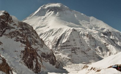 Mount dhaulagiri expedition (5)