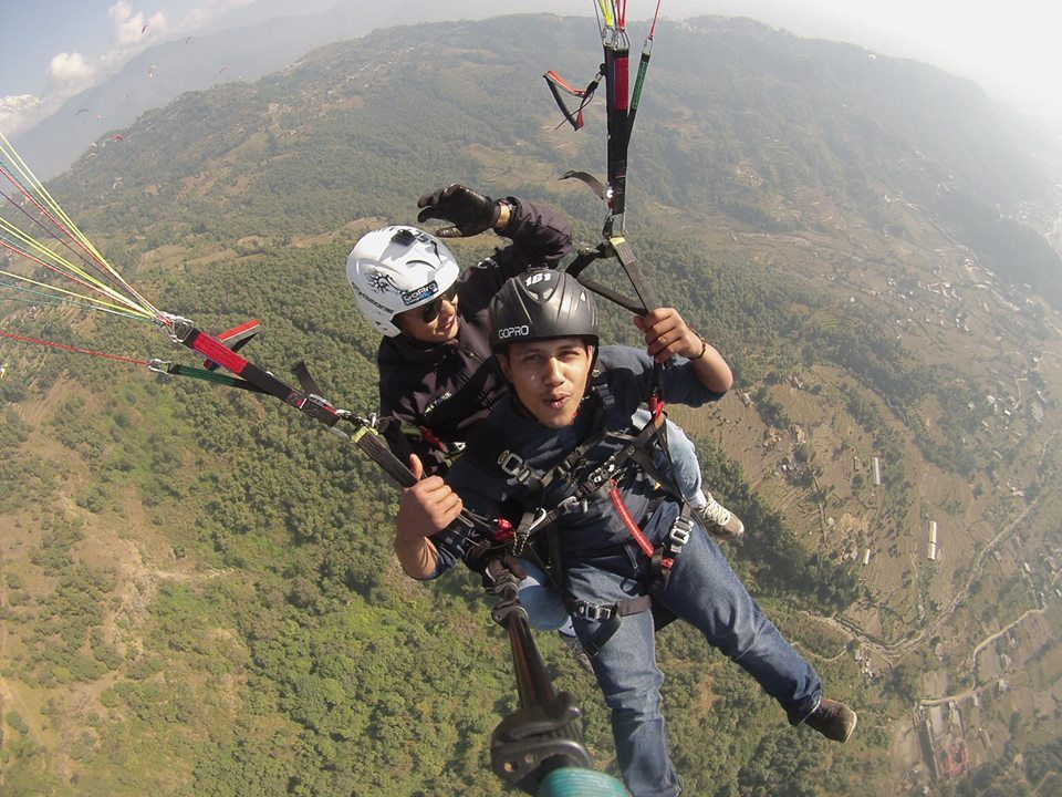 Paragliding (3)