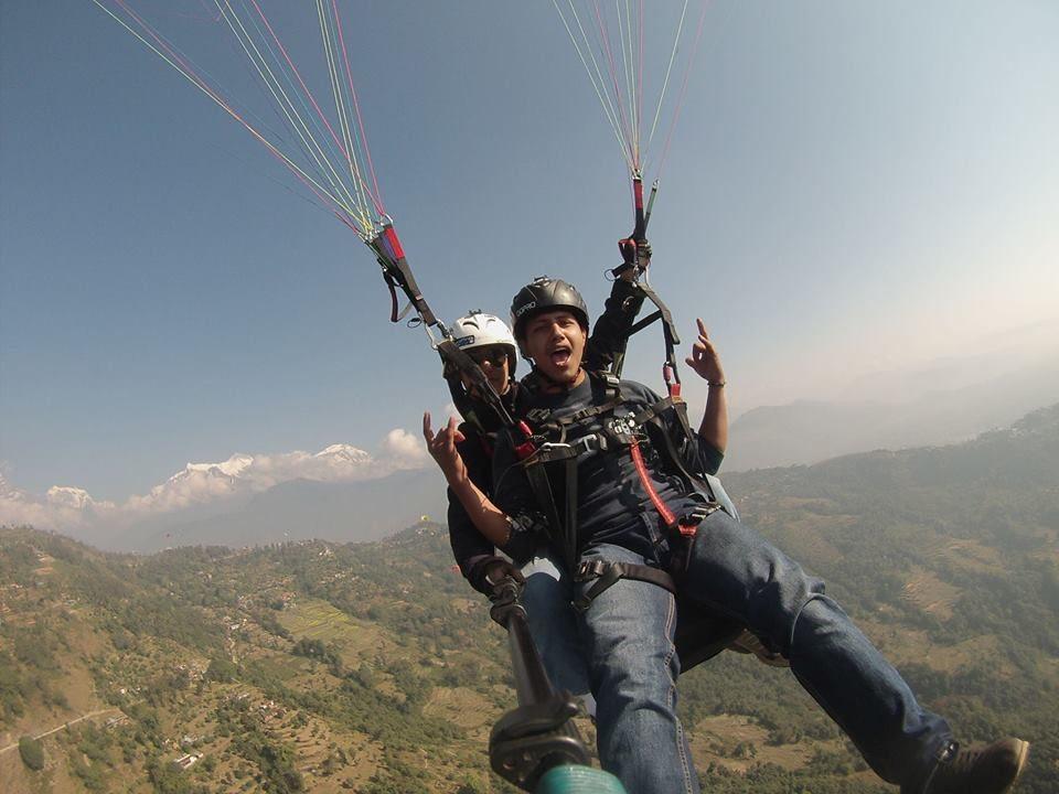 Paragliding (5)