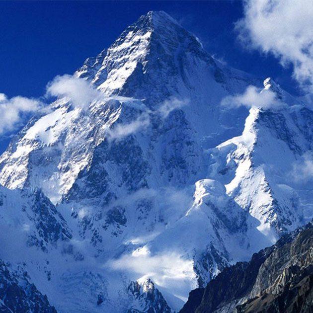 Mt kanchenjunga expedition thumb large