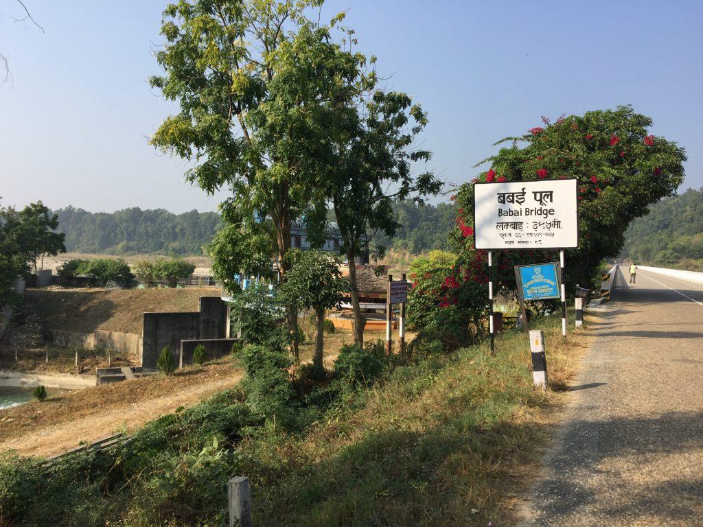 Bardia national park tour (1)