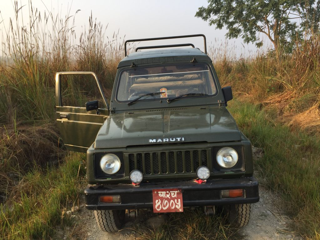 Bardia national park tour (13)