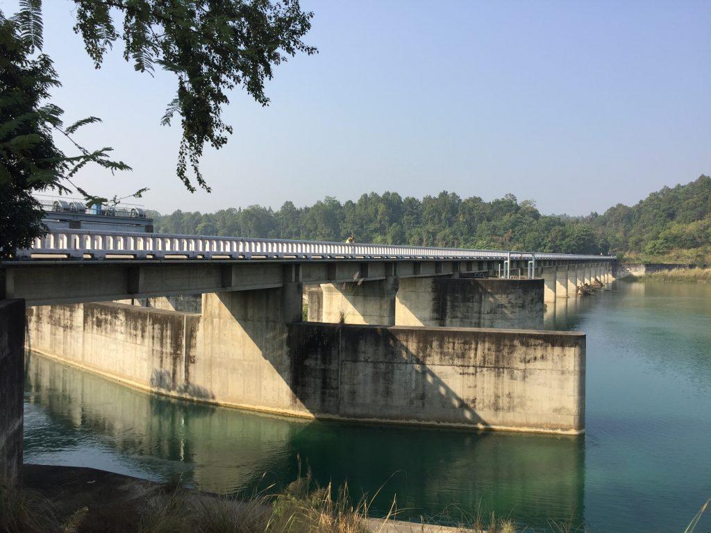 Bardia national park tour (2)