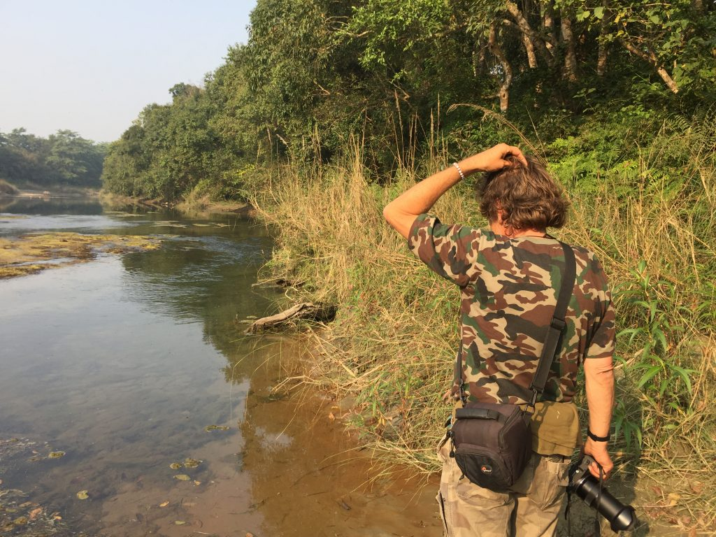 Bardia national park tour (23)