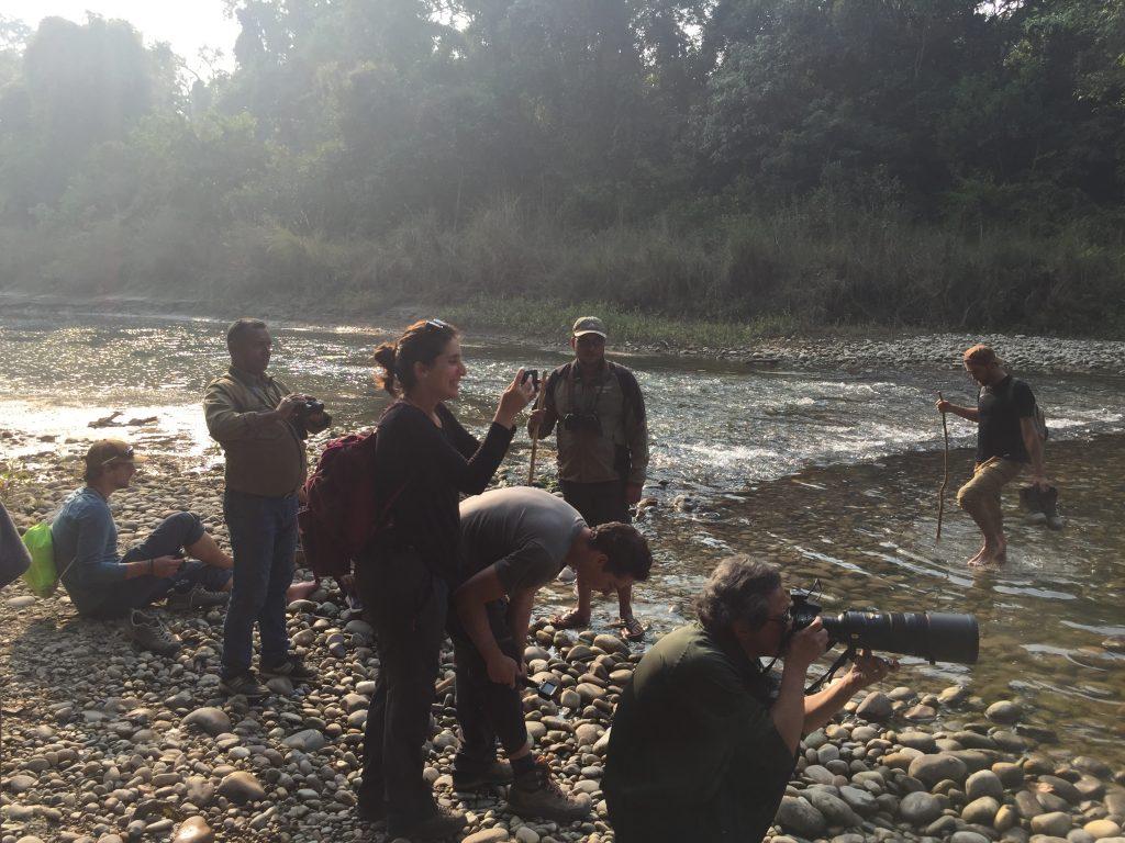 Bardia national park tour (24)