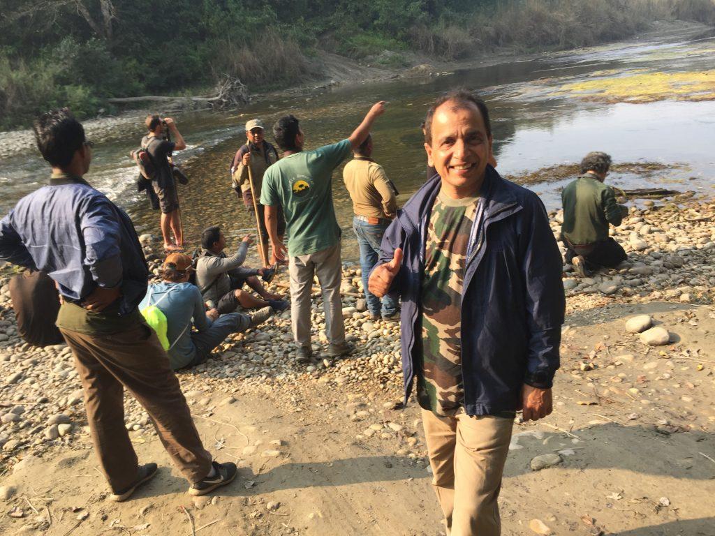 Bardia national park tour (25)