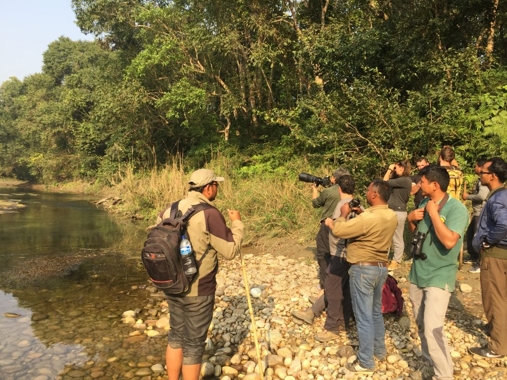 Bardia national park tour (26)
