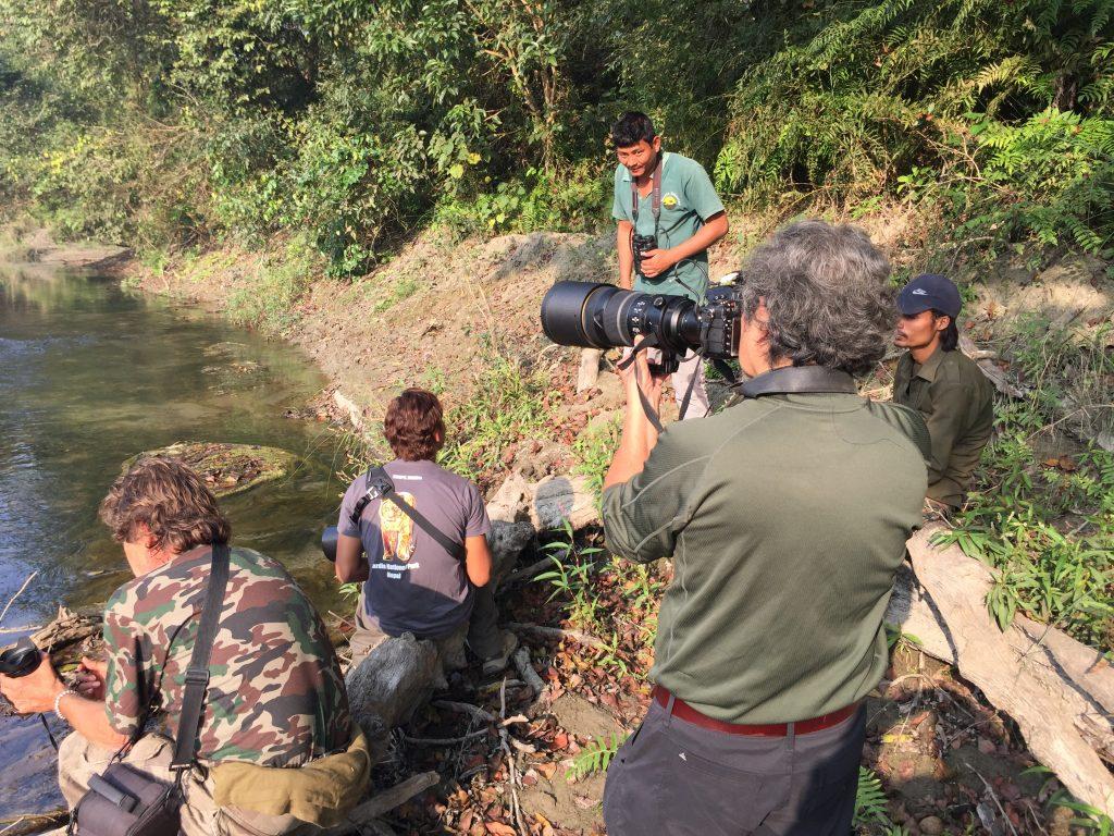 Bardia national park tour (27)