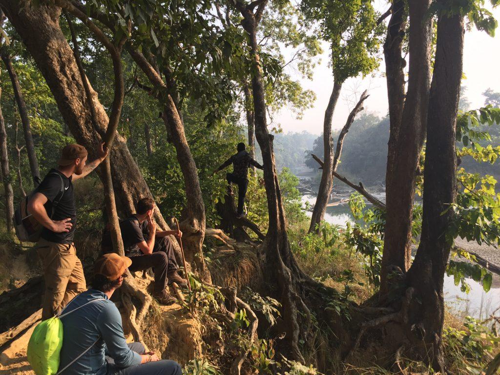 Bardia national park tour (29)