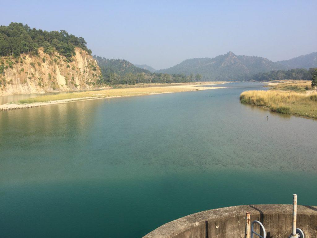 Bardia national park tour (3)