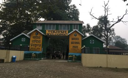 Bardia national park tour (32)