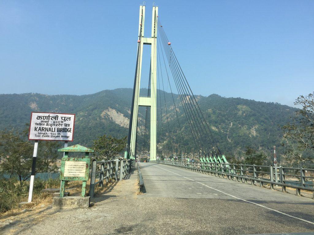 Bardia national park tour (33)