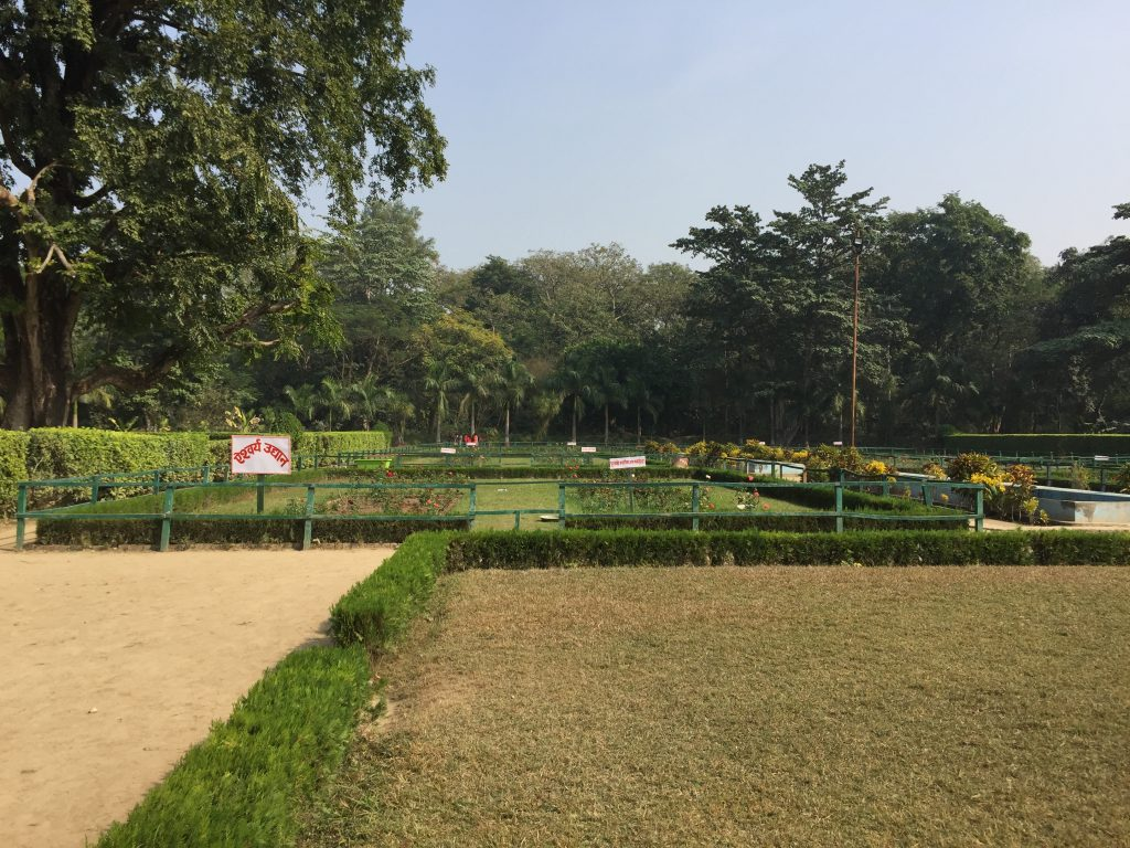 Bardia national park tour (40)