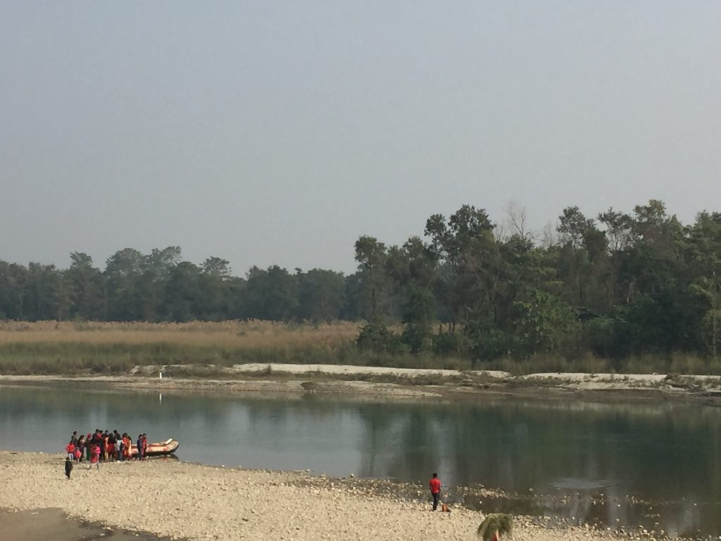 Bardia national park tour (45)