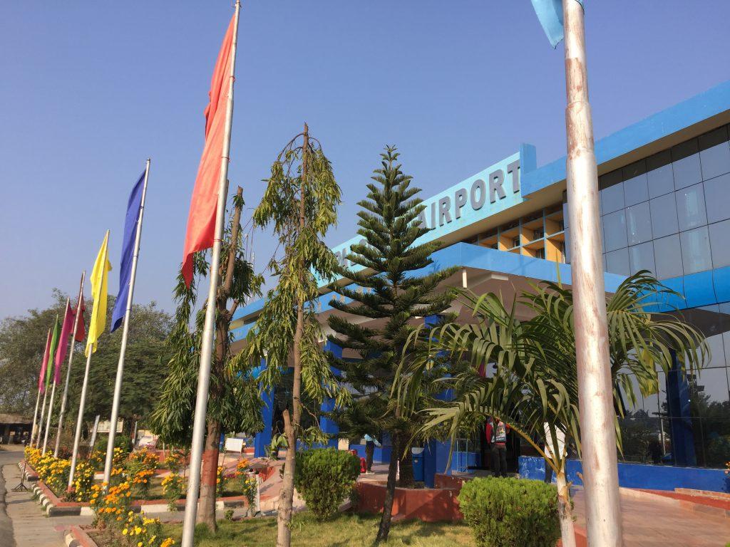 Bardia national park tour (49)