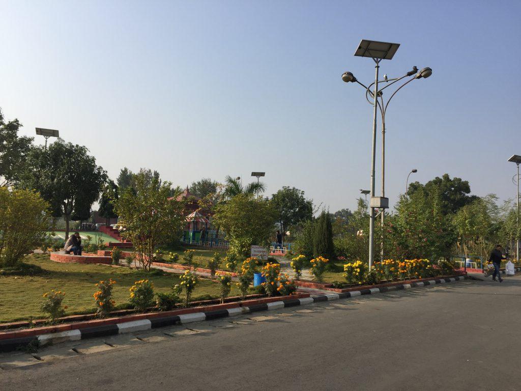 Bardia national park tour (50)