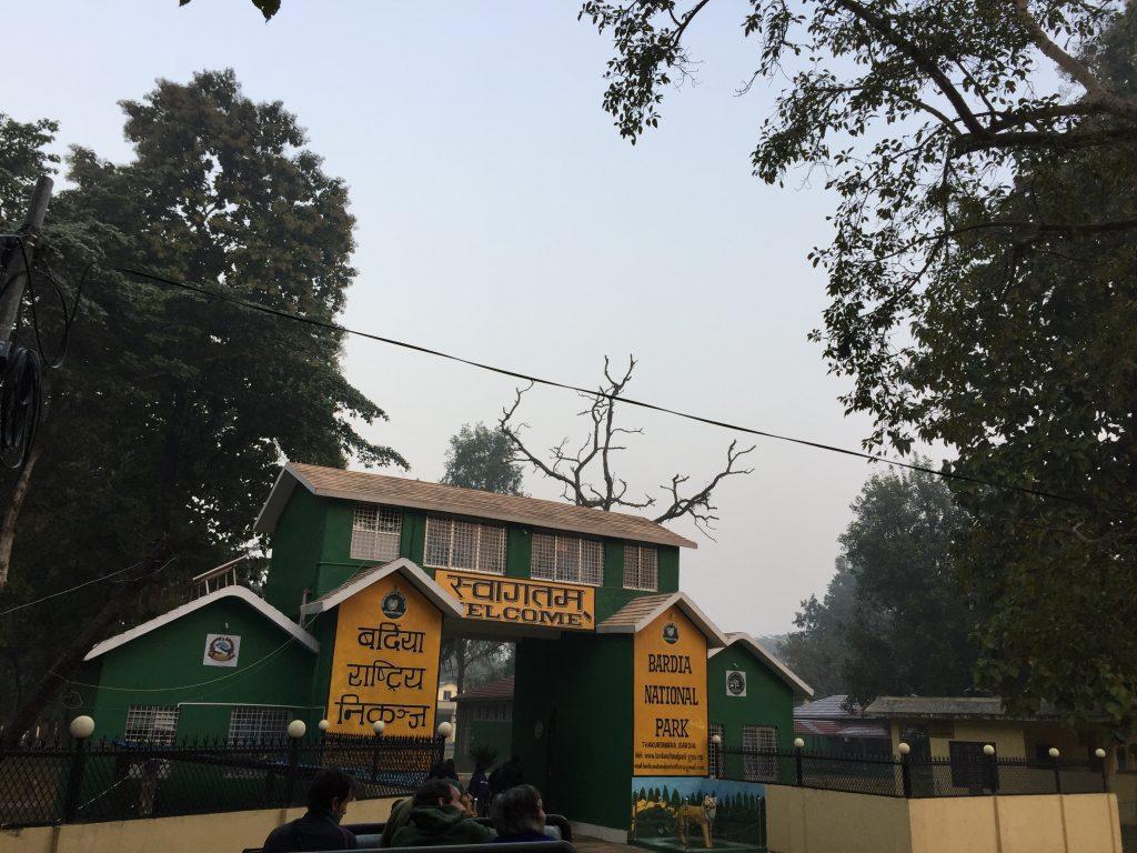 Bardia national park tour (7)